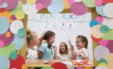 2021_09_dzien_kropki_40