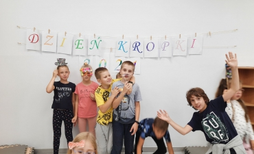 2021_09_dzien_kropki_50