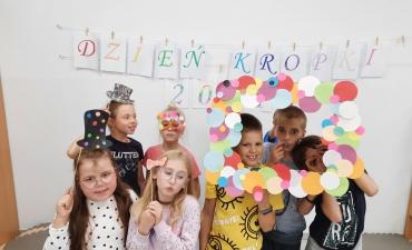 2021_09_dzien_kropki_53