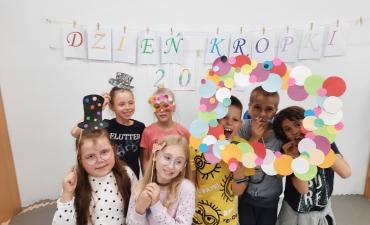 2021_09_dzien_kropki_54