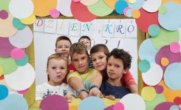 2021_09_dzien_kropki_8