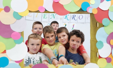 2021_09_dzien_kropki_9